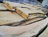 drewno – sprzedaż3